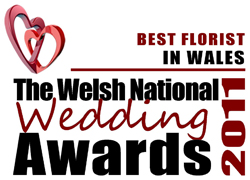 welsh_national_wedding_awads_expressions_florists2_250px.jpg